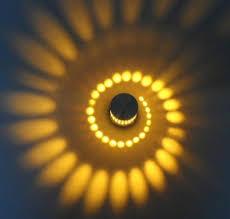 cheap wall lighting. Wall Lights For Living Room Online Cheap Led Light Effect Lamp Bedroom On Lighting E