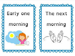 A bundle of eight worksheets, each worksheet focuses on a different sound. Preschool English Resources Kindergarten Worksheets And Activities Tes
