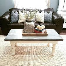painted end table ideas painted coffee table ideas living room table decor amazing decoration great what