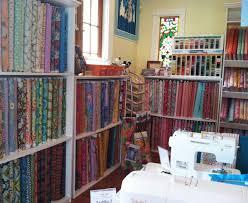 Virtual Shop Hop: The Cotton Blossom Fabric Shoppe, Madison, Miss ... & The Cotton Blossom Fabric Shoppe, Madison, Mississippi, quilt shop Adamdwight.com
