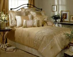 contemporary luxury bedding collections