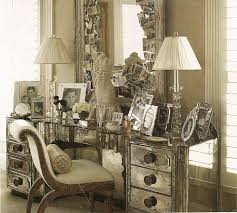 hollywood regency style furniture. Personal Hollywood Regency Style Furniture