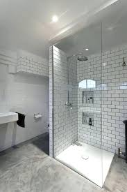 remodel small bathroom with sloped ceiling bathroom with slanted ceiling sloped ceiling bathroom ideas attic bathroom