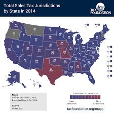 Multinational Effective Tax Rates Ohio And Illinois Tax