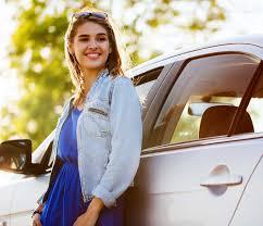 Amfam teen safe driver