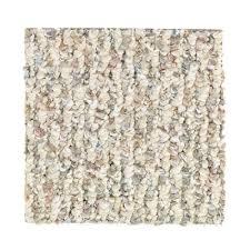 Berber Ease Carpet Moonbeam Carpeting