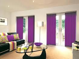 back door blinds the sliding door vertical blinds repair back door blinds door window blinds magnetic