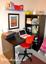 office and playroom. Office Space And Playroom