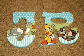 baby looney tunes nursery decor letters from com crib bedding sets