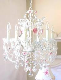 plastic chandelier parts plastic chandelier plastic chandelier replacement parts