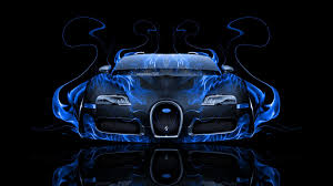 Another cool model from bburago. Blue Bugatti Veyron Wallpapers Top Free Blue Bugatti Veyron Backgrounds Wallpaperaccess