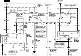 vauxhall wiring diagrams vauxhall vivaro wiring diagram vauxhall wiring diagrams online radio wiring diagram vivaro wiring diagrams online