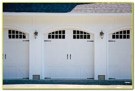 academy garage doorAcademy Garage Door  Home Ideas
