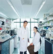 Clinical Assistant Jobs Clinical Trial Assistant Job Description Woman