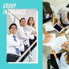 We'll also cover the deductions or credits that can help offset the costs. Group Insurance For Small Business Health Plans In Oregon