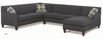 Elegant Leather Sectional Sofa Sleeper Sofas nekkonezumicom
