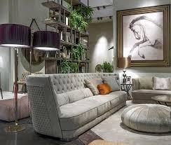 Great Modern Living Room Furniture Trends Home Plan Elghorbaorg