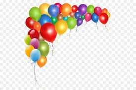 birthday balloons border clip art.  Birthday Balloon Borders And Frames Birthday Clip Art  Decorative Balloons On Balloons Border Art T