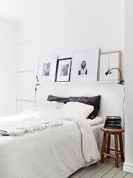 Behang Slaapkamer Rustig Eigen Huis En Tuin