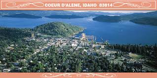 about coeur d alene tri state outers