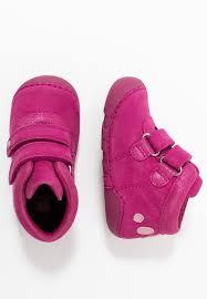 Elefanten Shoes Sandals Trainers Boots Zalando Uk