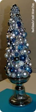 951 best my Blue christmas a tradition in my house images on ...