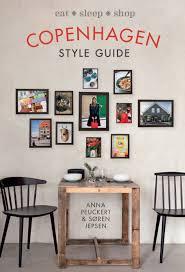 furniture style guide. Copenhagen Style Guide Furniture T