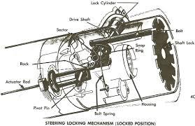 xr_9678] pontiac gto wiring diagram as 1962 Chevy C10 Steering Column Wiring Diagram 1962 Chevy C10 Wiring Diagram Printable