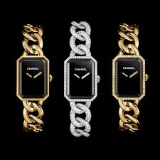 chanel uk. gold chanel premiere series watches family uk online uk