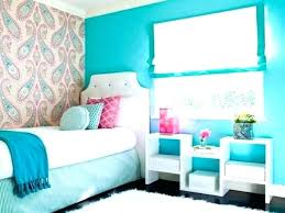 Coral And Blue Bedroom Ideas Coral And Blue Bedroom Turquoise And Gold Bedroom  Ideas Medium Size
