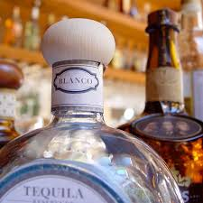 5 rules for drinking tequila