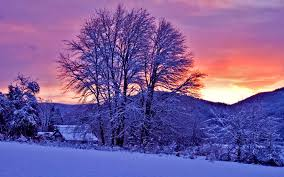 january winter background. Beautiful Winter Download On January Winter Background T