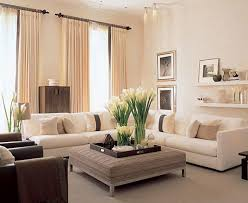 charming modern living room decor and best 25 classic living room