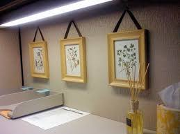 office decorating. best 25 work office decorations ideas on pinterest decorating cubicle desk and d