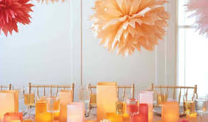 Decoration Idea For Farewell Party Office Design Office