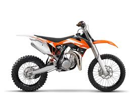 ktm sx engine diagram wiring diagram image result for ktm sx engine diagram