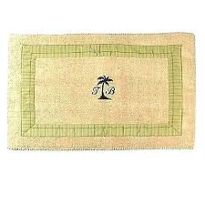tommy bahama towels beach towels 7 umbrella stripe tommy