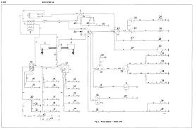 triumph gt6 wiring diagram triumph image wiring triumph spitfire mk3 wiring diagram triumph auto wiring diagram on triumph gt6 wiring diagram