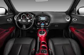nissan juke 2013 interior. kimballstock_aut 30 iz1374 01_preview nissan juke 2013 interior o