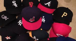 New Era Cap Size Guide Getting The Fit Right Straatosphere