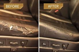 best leather sofa repair kit leather repair kit leather sofas repair mastaplasta 45226