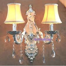 silver wall candle holders chandelier wall sconce candle holder large brass wall sconce silver finish candles silver wall candle holders