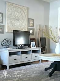 decorate around tv decorating around ideas wall decor on living room setups decorate wall behind tv stand