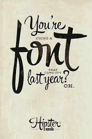 hipster script font free hipster script pro font handwritten typeface
