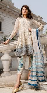 Pakistan Designer Very Unique Style Indian Outfits Pakistani Outfits