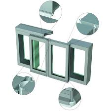 sliding glass door seal sliding door seal replacement be complete performance smoke sealing system for sliding sliding glass door seal