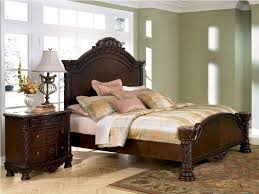 Ashley Furniture Bedroom Sets Ashley Furniture Bedroom Sets