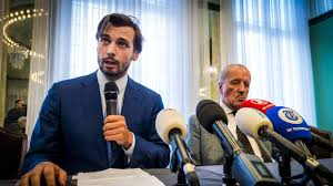 Image result for baudet