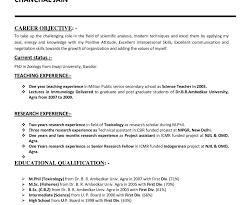 Resume Writing Template Free Delectable Star Format Resume Templates Archaicawful Blling Medical Assistant