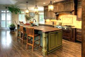 french country kitchen designs photo gallery. Exellent Photo Country Kitchen Designs Photo Gallery Rustic Ideas French Pictures Kitch To French Country Kitchen Designs Photo Gallery
